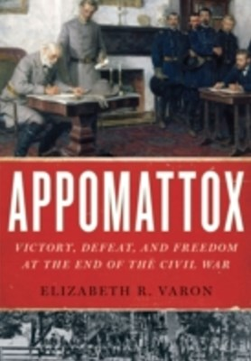 (ebook) Appomattox