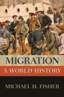 (ebook) Migration