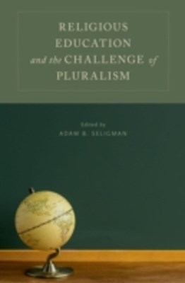 (ebook) Religious Education and the Challenge of Pluralism