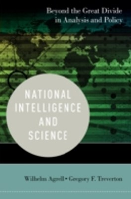 (ebook) National Intelligence and Science