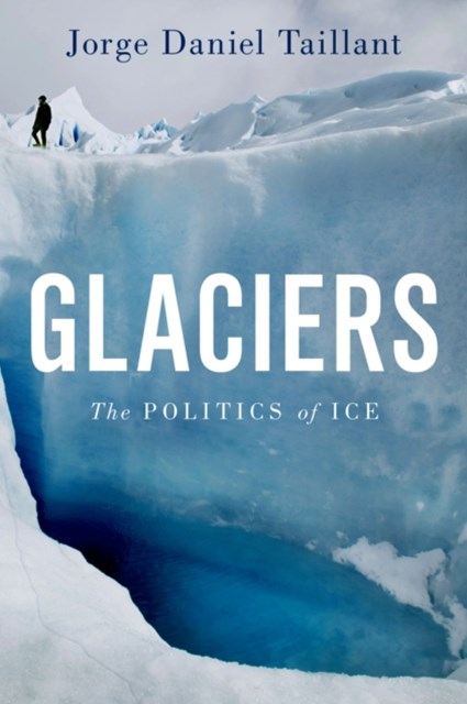 (ebook) Glaciers