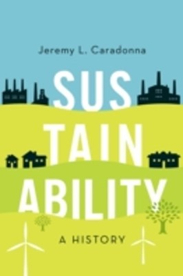 (ebook) Sustainability