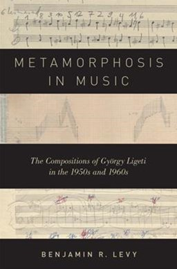 Metamorphosis in Music