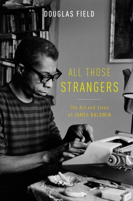 (ebook) All Those Strangers