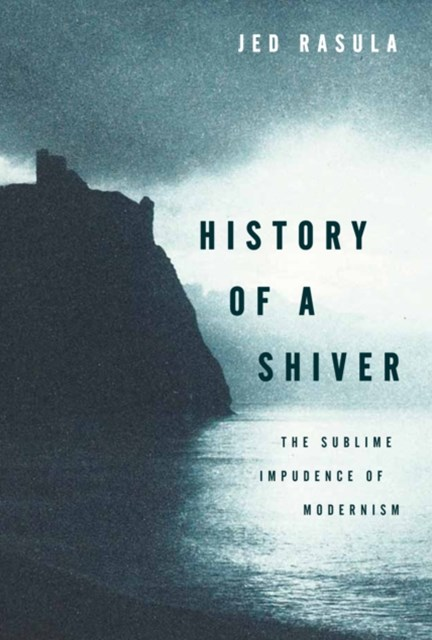 History of a Shiver
