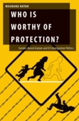 (ebook) Who Is Worthy of Protection?