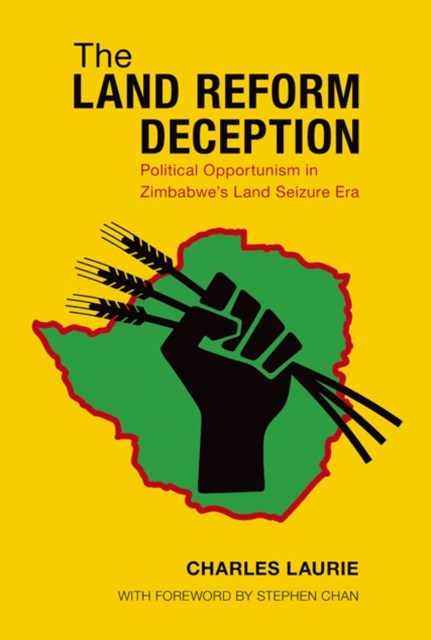 Land Reform Deception
