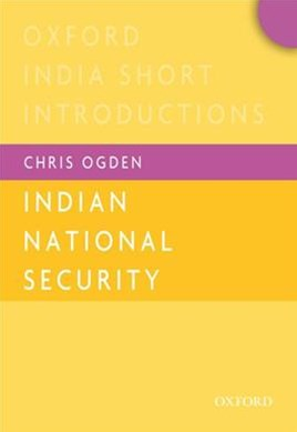 Indian National Security (OISI)
