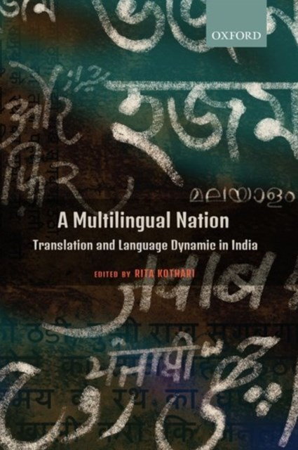 Multilingual Nation