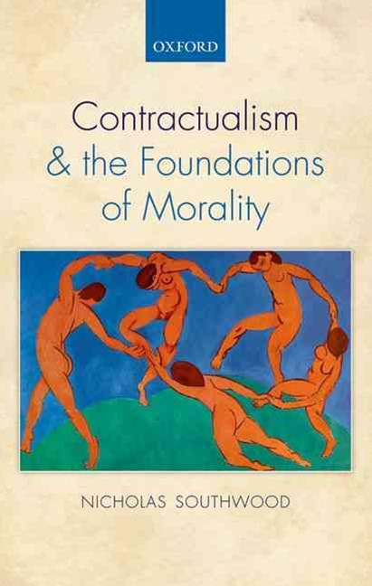 Contractualism and the Foundations of Morality