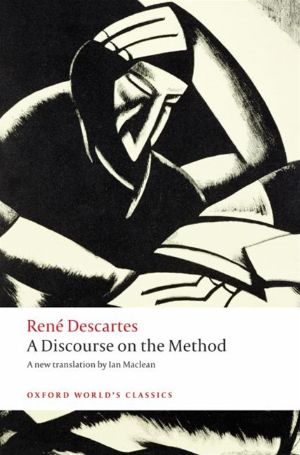 A Discourse on the Method