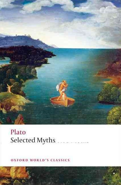 Selected Myths