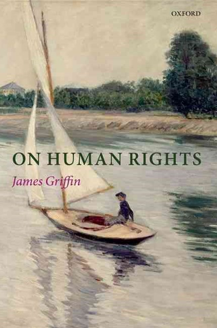 On Human Rights