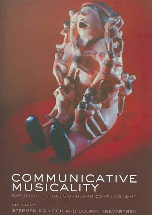 Communicative Musicality