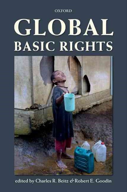 Global Basic Rights