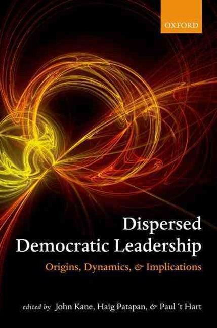Dispersed Democratic Leadership
