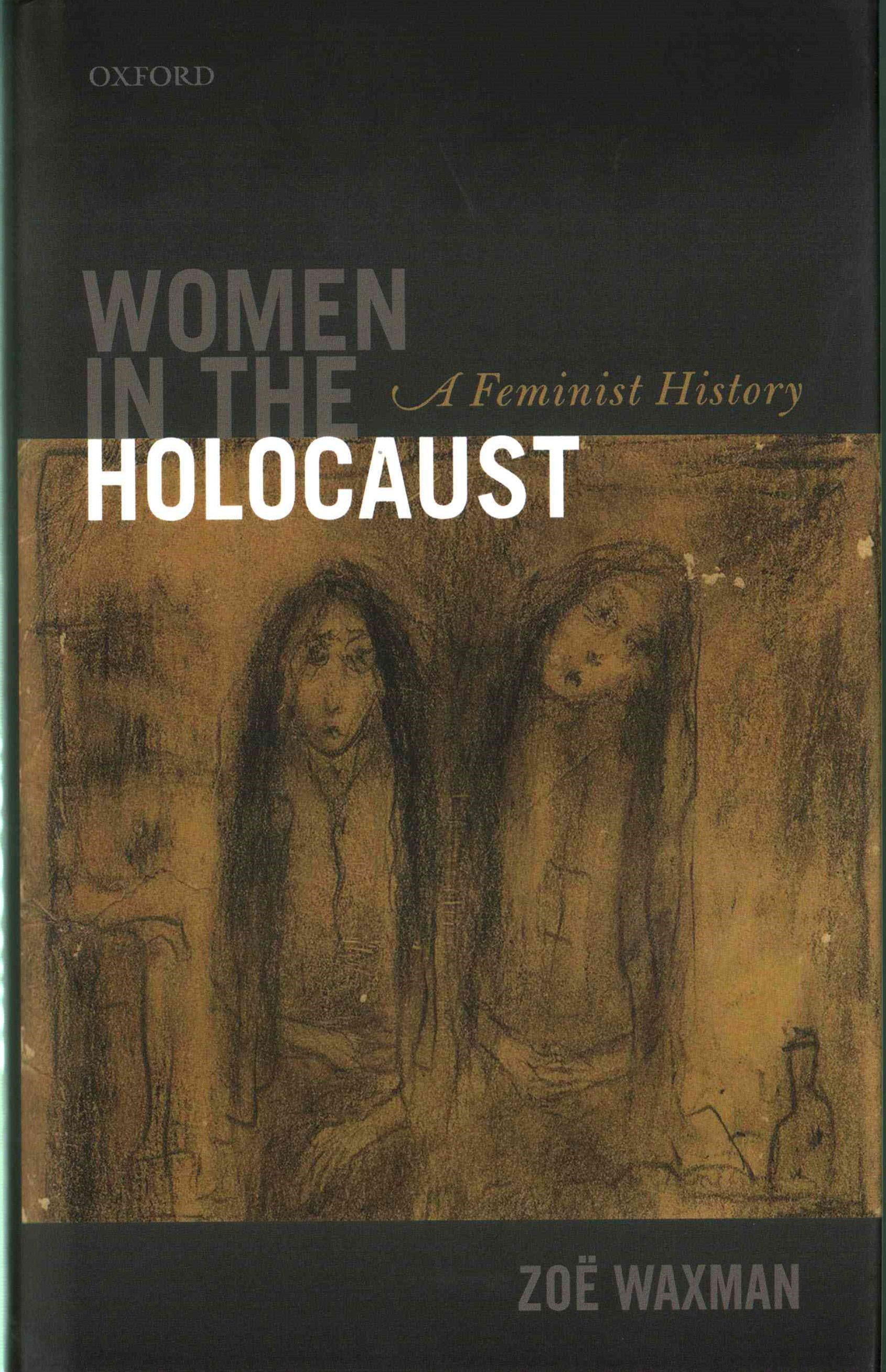 Women in the Holocaut