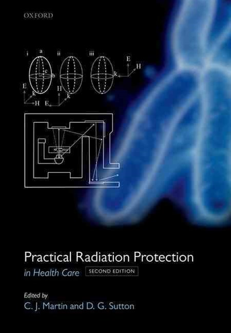 Practical Radiation Protection in Healthcare