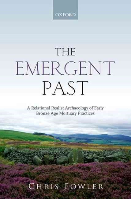 The Emergent Past