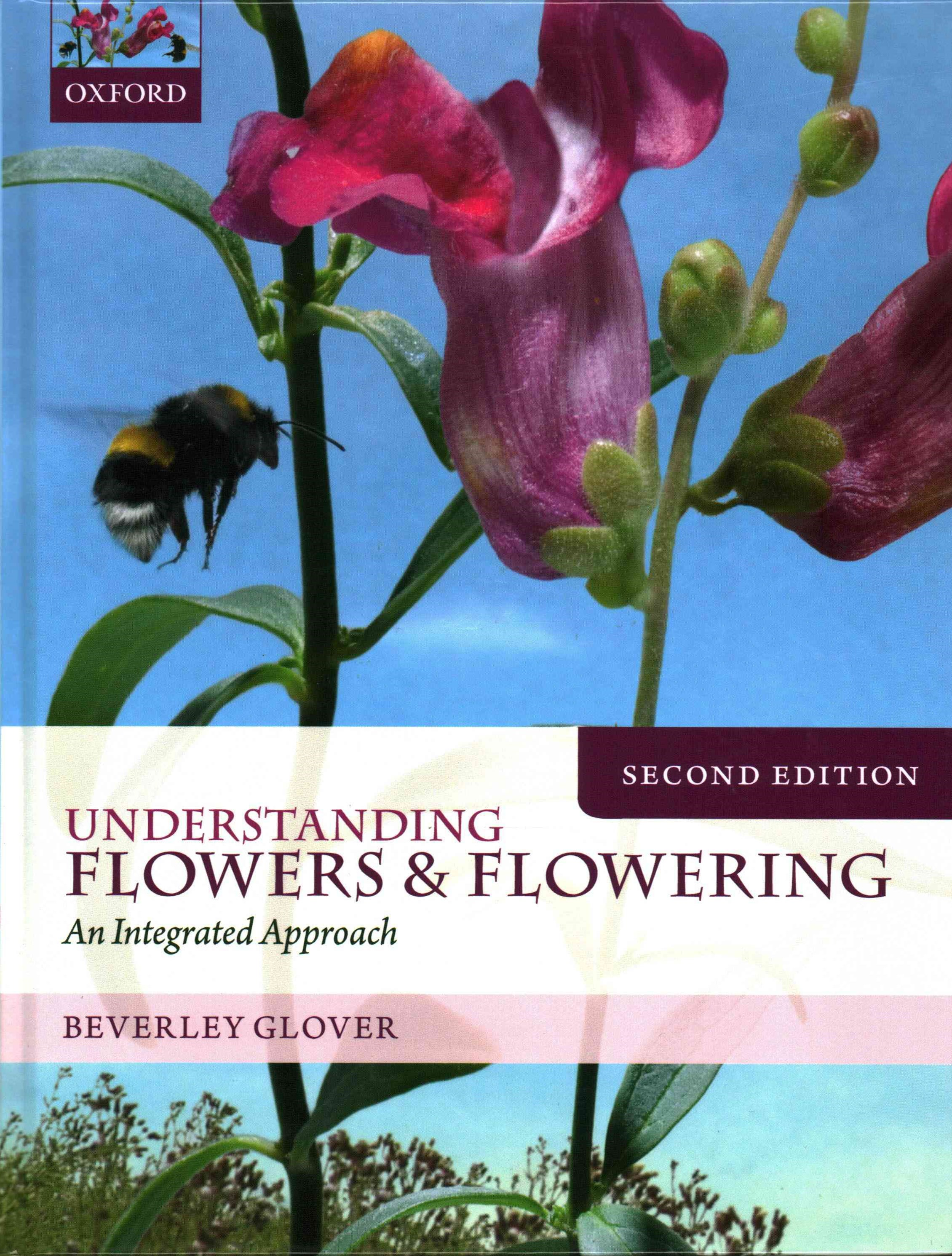 Understanding Flowers and Flowering
