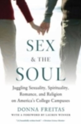 (ebook) Sex and the Soul