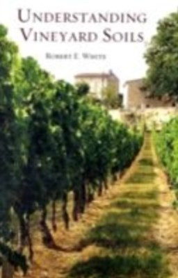 (ebook) Understanding Vineyard Soils