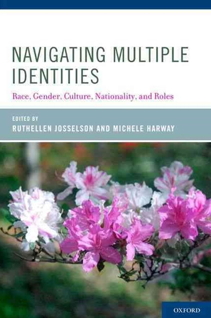 Navigating Multiple Identities