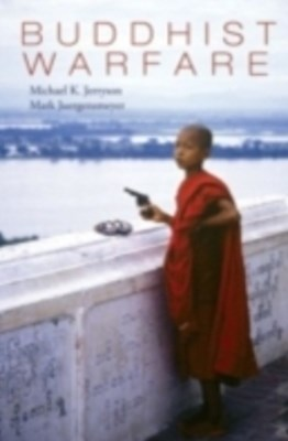 (ebook) Buddhist Warfare
