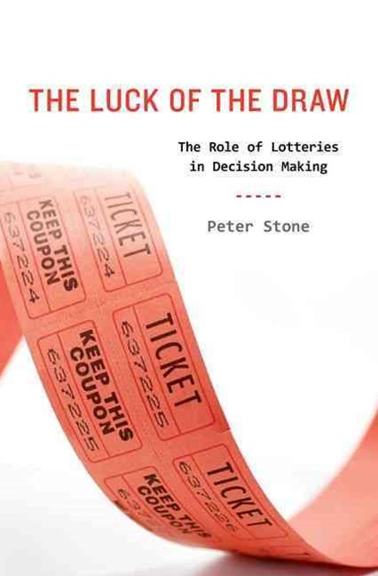The Luck of the Draw