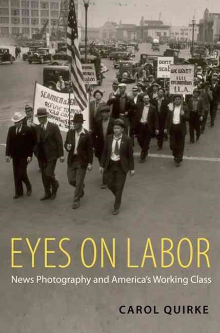 Eyes on Labour