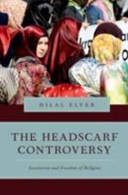 Headscarf Controversy: Secularism and Freedom of Religion