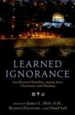 (ebook) Learned Ignorance