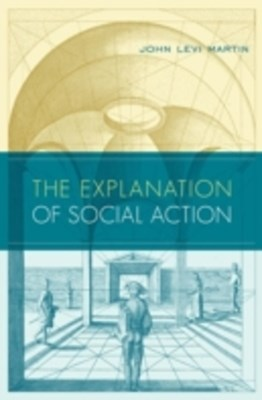 Explanation of Social Action