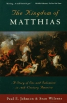 Kingdom of Matthias