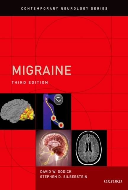 (ebook) Migraine