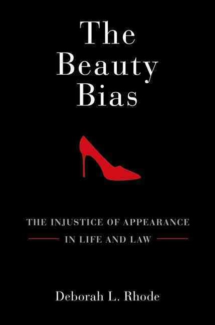 The Beauty Bias