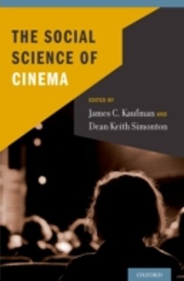 Social Science of Cinema