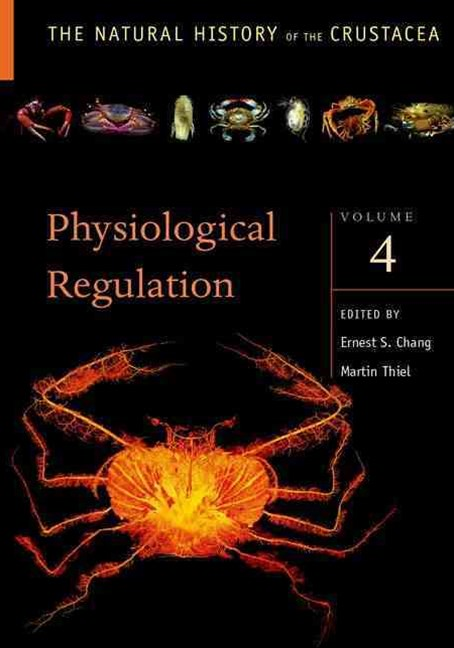 Physiological Regulation