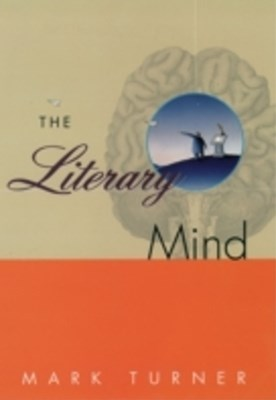 Literary Mind: The Origins of Thought and Language