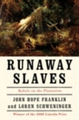 (ebook) Runaway Slaves