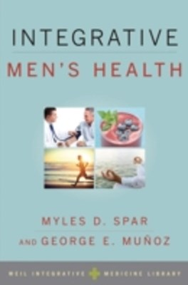 Integrative Mens Health