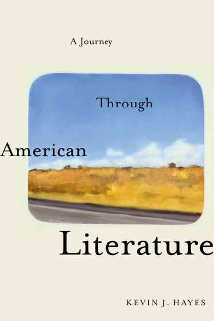 A Journey Through American Literature