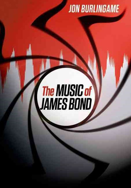 The Music of James Bond