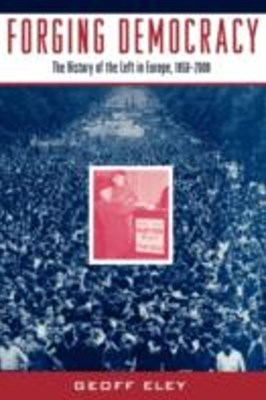 (ebook) Forging Democracy