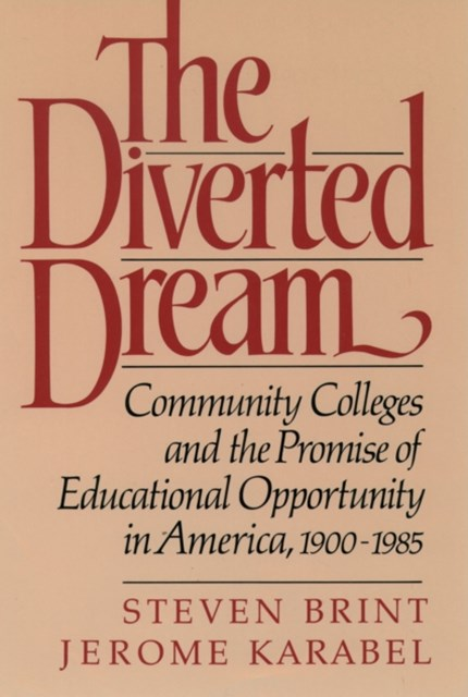 (ebook) Diverted Dream
