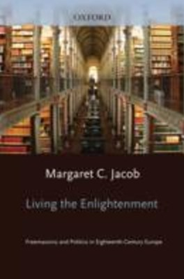 (ebook) Living the Enlightenment