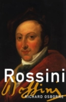 (ebook) Rossini