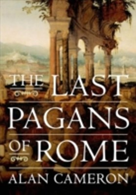 (ebook) Last Pagans of Rome