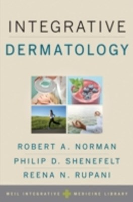 Integrative Dermatology