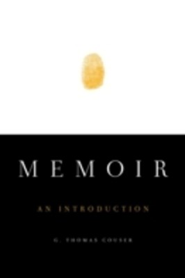 Memoir: An Introduction